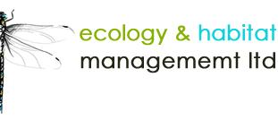 EHM Ltd